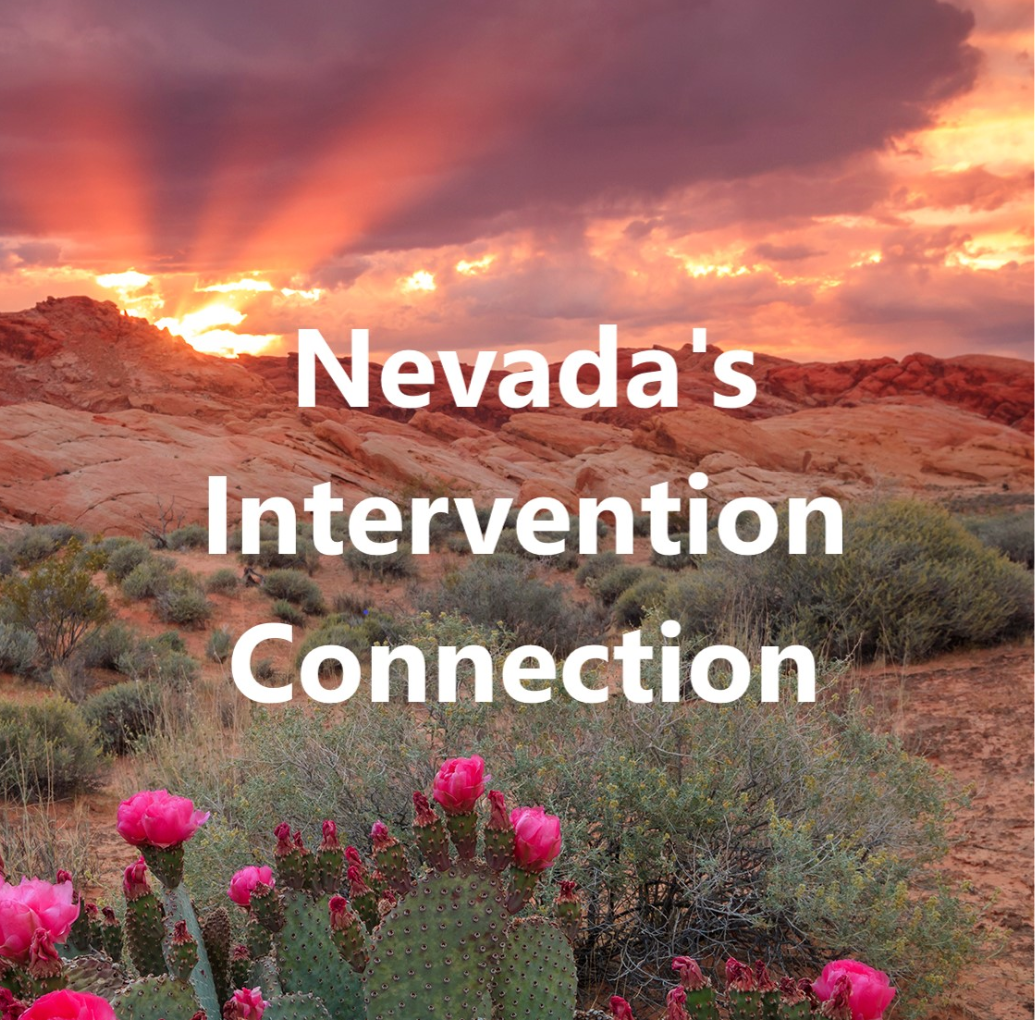 Nevada's Intervention Connection