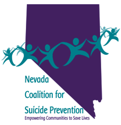 Nevada Coalition for Suicide Prevention
