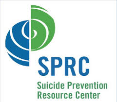 Suicide Prevention Resource Center